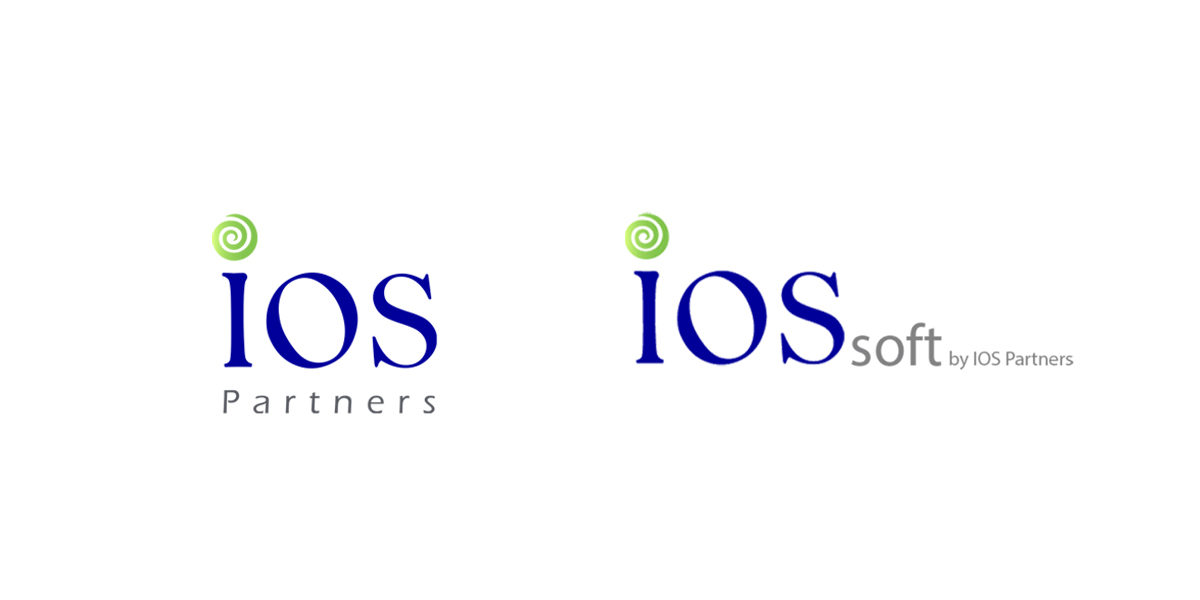 IOS Partners & IOSsoft to implement Afghanistan National Single Window & Trade Portal